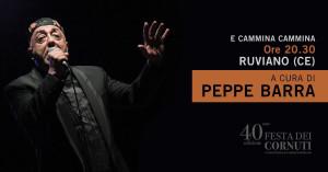 peppe barra (1)