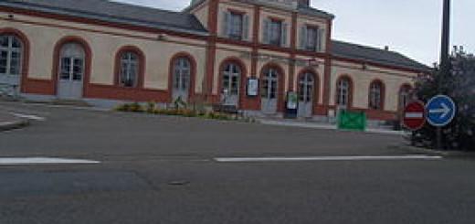 280px-Gare_de_La_Ferté-Bernard