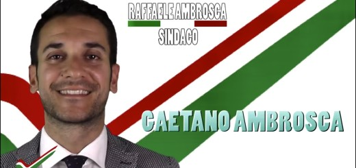 Gaetano Ambrosca