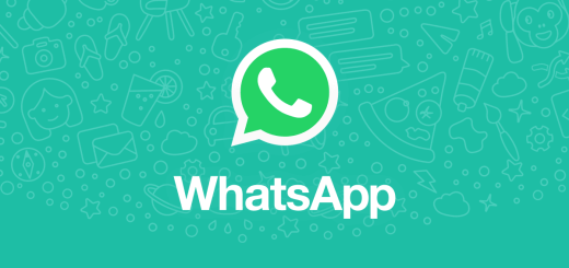 WhatsApp-Final
