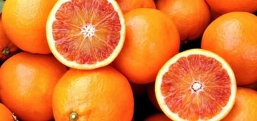 arance