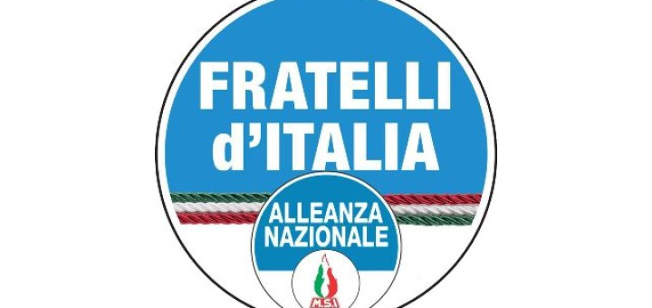 fratelli_d_italia_logo.
