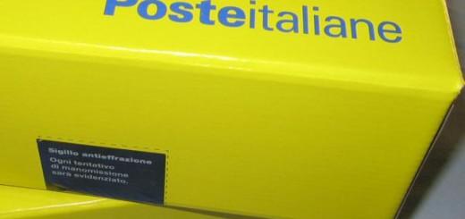 pacco-posta