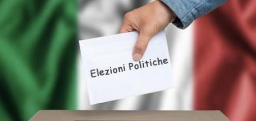 Elezioni-Politiche (1)