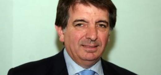 Lucio Rubano