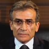 Raffaele-Ambrosca