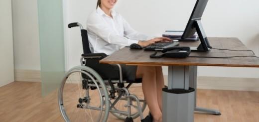 assunzione-disabile-640x342