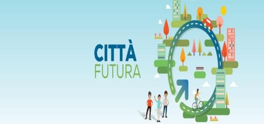 Città-Futura-1