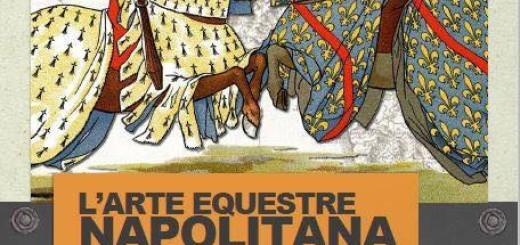 Foto 2 libro Cinquegrana