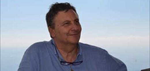 MASSIMO ZONA (autore)