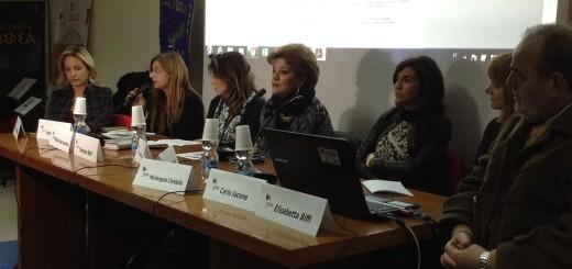 foto tavolo relatori (1)