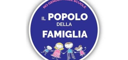 logo-popolo-della-famiglia-113752.660x368 (1) (2)
