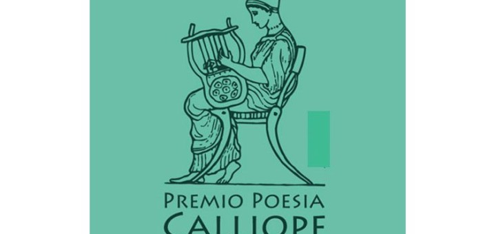 CALLIOPE IN BIANCO