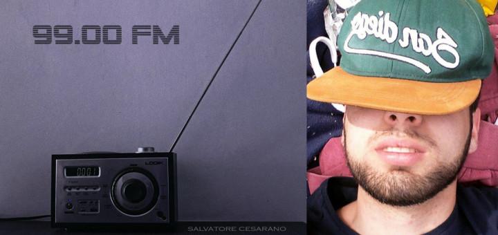 CESARANO - 99.00 FM