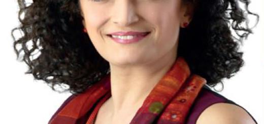Mariagrazia Campaniello