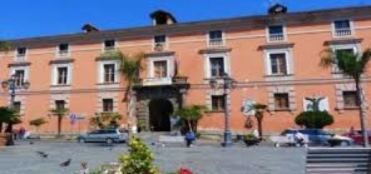 Municipio Sant'Arpino