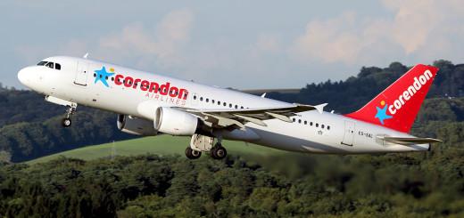 coredon