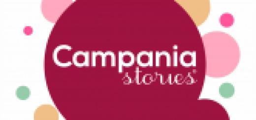 logo Campania Stories (1)