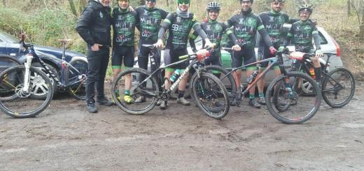 lucky team asd (1)