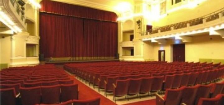 teatro-comunale-don-bosco-caserta