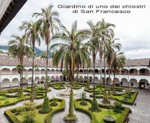 30 Giardini del Chiostro di San Francesco (1)