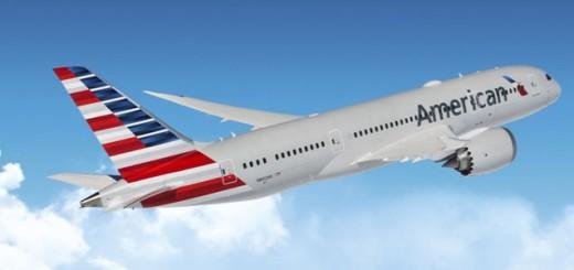 American-Airlines-lancia-Dallas