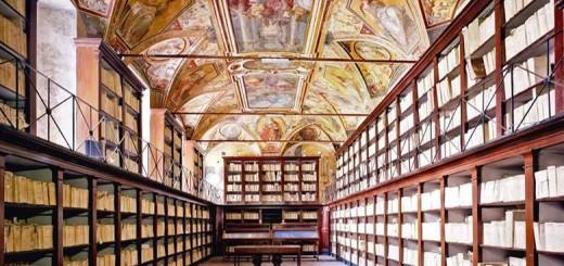 Archivio-di-Stato-a-Napoli