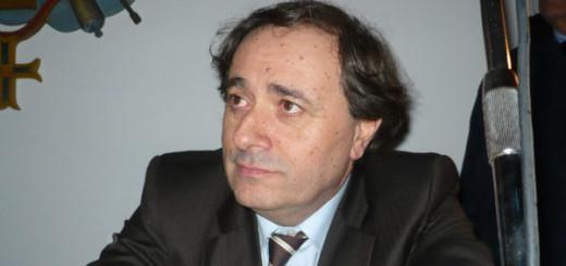 Stellato-Giuseppe-003-e1490737335598-600x300