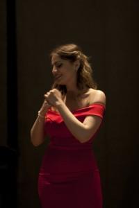 06. Francesca Pia Vitale-min