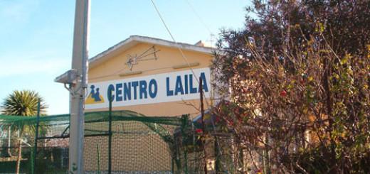 CENTRO LAILA 12