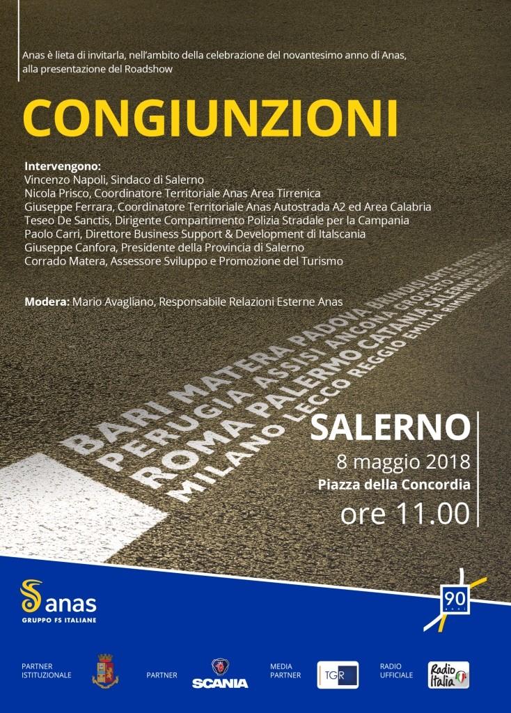 CONFERENZA STAMPA_ore11_SALERNO (1)