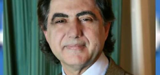 Candidato Sindaco Dott. Bartolomeo Di Benedetto (1)