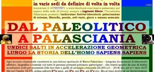 Palasciania-locandina-1-615x410 (1)
