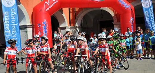 Tanagro_Baby_ciclismo