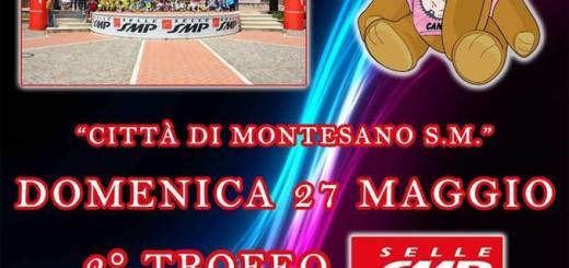 Trofeo Selle Smp Montesano 27052018 locandina