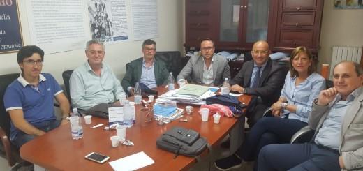 riunione_biodigestore_casagiove_22maggio