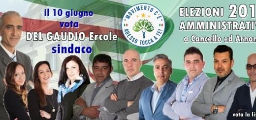 1528027948821_cropped-bandiera-italia 4 copia