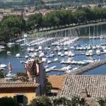 Capodimonte il porto (3)