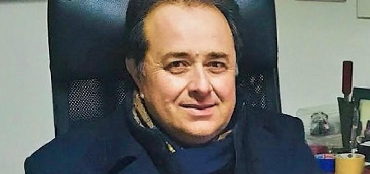 Cesare-DIANA