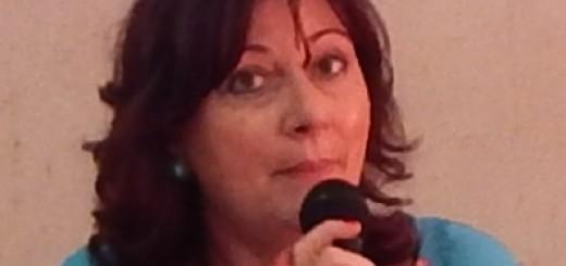 La dirigente scolastica Roberta Di Iorio (1)