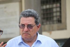 Vincenzo Peperello