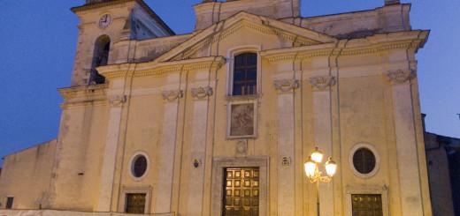 alife-cattedrale