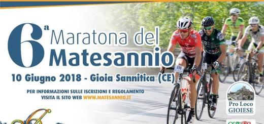 banner VI Matesannio