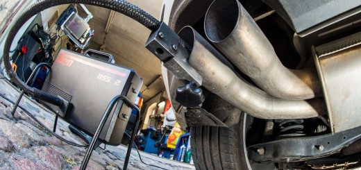dieselgate-lindustria-paghi-le-conseguenze
