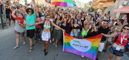 gay-pride-calabria-cosenza