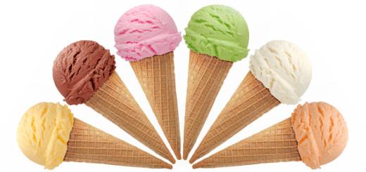 gelato-int