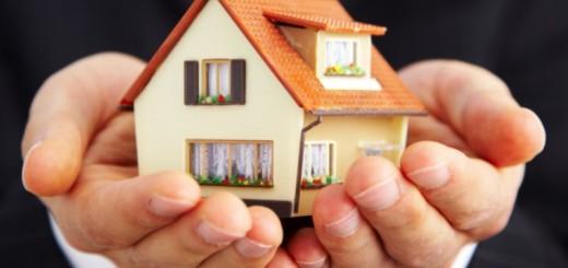 mercato-immobiliare-800x500_c