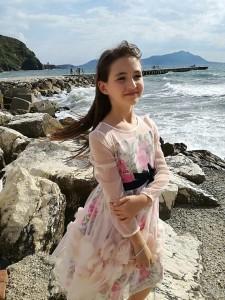 Arianna Audino