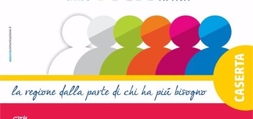 ITIA Caserta