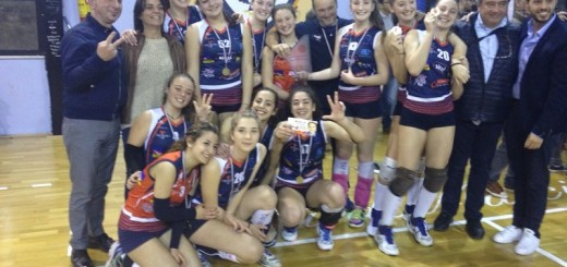 alp-volley-aversa-under16